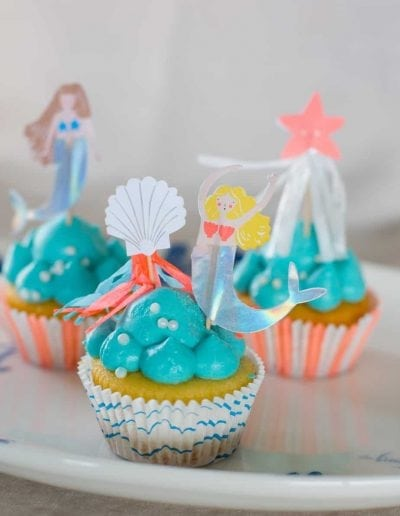 Julie_Gallagher_Mermaid_Party_Food