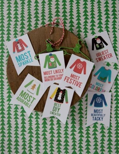Julie_Gallagher_Ugly_Sweater-12