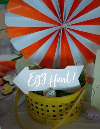 Julie_Gallagher_Hoppy_Easter-9a