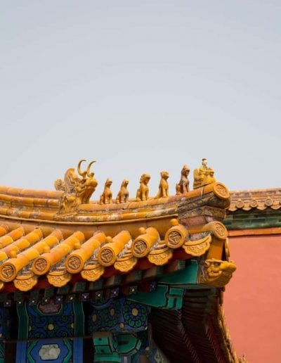 Julie_Gallagher_Beijing_F_City-29