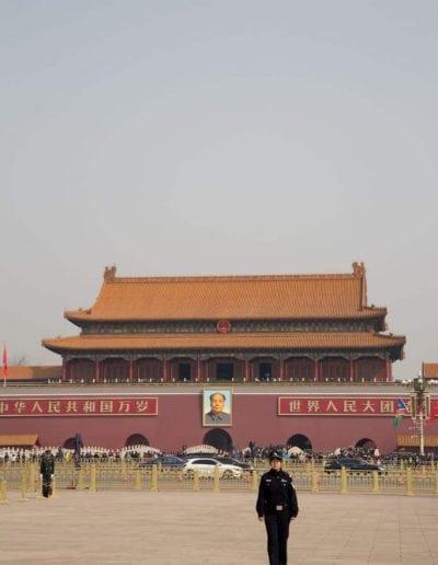 Julie_Gallagher_Beijing_F_City-5