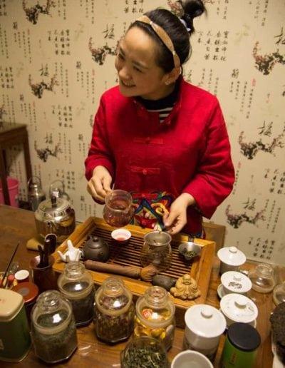 Julie_Gallagher_Beijing_Tea-3a