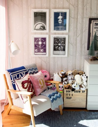 Julie_Gallagher_Harry_Potter_Bedroom-2