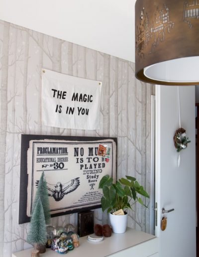 Julie_Gallagher_Harry_Potter_Bedroom-3