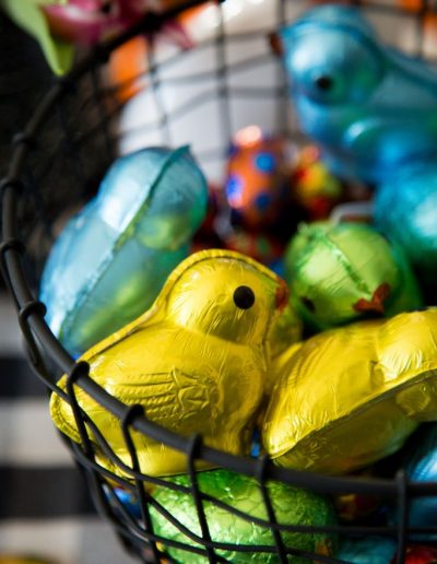 Julie_Gallagher_Folk_Easter-41a