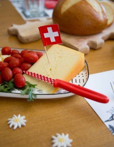 In_Good_Company_Swiss_National_Day-7c