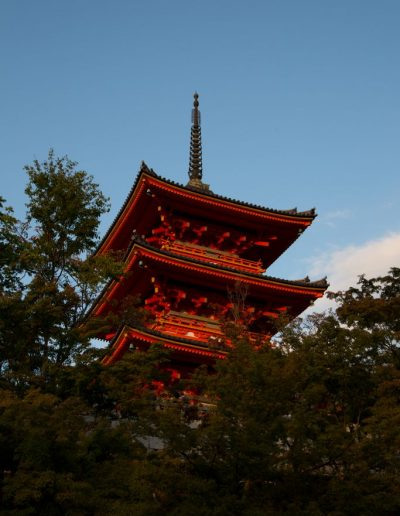 Julie_Gallagher_KYOTO-59A
